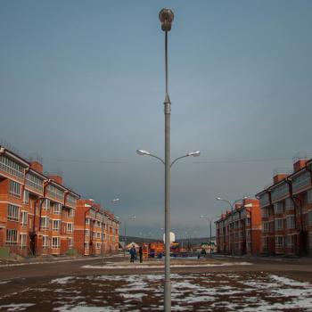 ЖК Современник (Иркутск) – фото №8