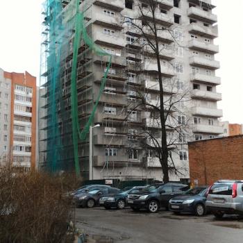 ЖК Радуга (Иваново) – фото №3