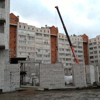 ЖК Радуга (Иваново) – фото №2