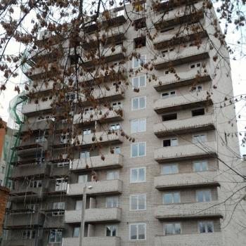 ЖК Радуга (Иваново) – фото №1