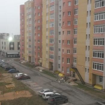 ЖК на Богдана Хмельницкого (Иваново) – фото №2