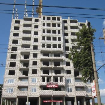 ЖК по Ермака (Иваново) – фото №3