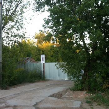 ЖК по Наумова (Иваново) – фото №1