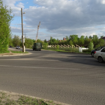 ЖК Заречье (Иваново) – фото №2