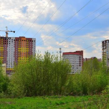 ЖК по Советской (Ижевск) – фото №2