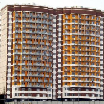 ЖК Заречный квартал (Ижевск) – фото №3