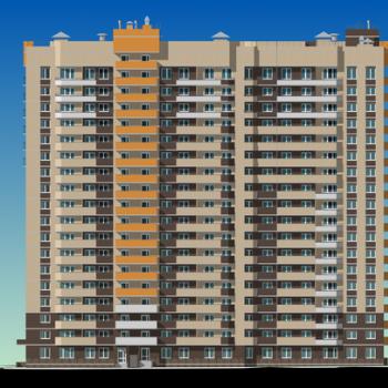 ЖК Элли и Компания (Ижевск) – фото №4