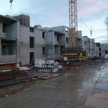 ЖК Гарант (Калининград) – фото №3