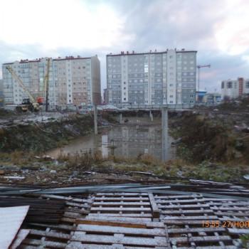 ЖК Гарант (Калининград) – фото №1