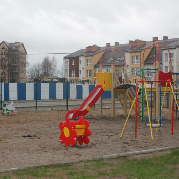 ЖК Лето (Калининград) – фото №3