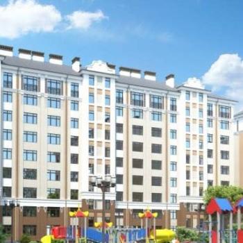 ЖК Парковый квартал (Калининград) – фото №3