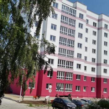 ЖК Калина парк (Калининград) – фото №5