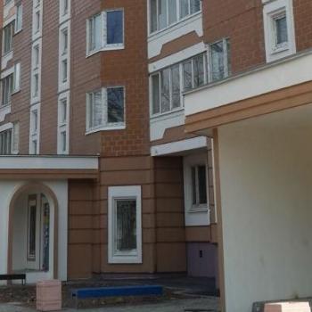 Микрорайон Хрустальный (Калуга) – фото №2