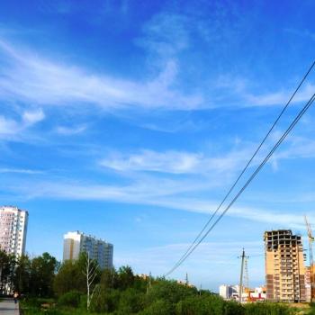 ЖК на ул. Фомушина (Калуга) – фото №1