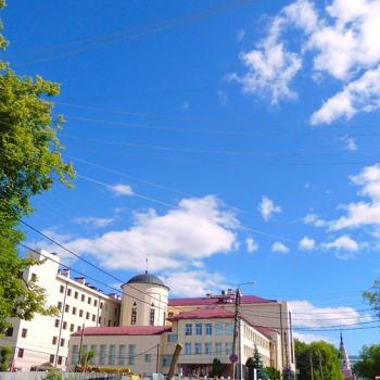 Дом на Баумана (Калуга) – фото №2
