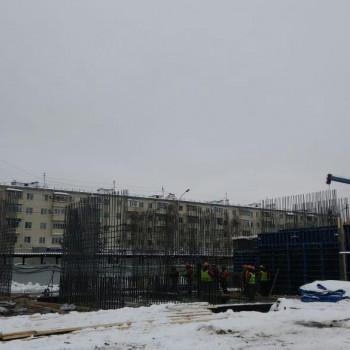 ЖК Норвежский (Казань) – фото №3