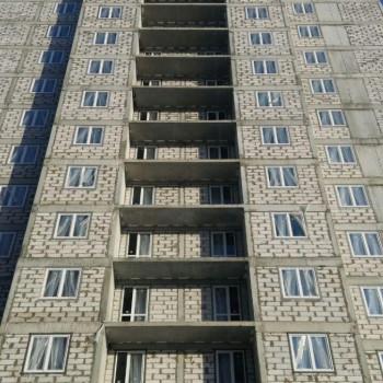 ЖК Малиновка (Казань) – фото №2