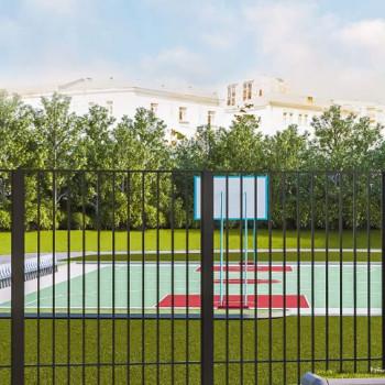 ЖК Архитектор (Казань) – фото №2