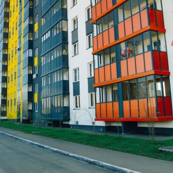 ЖК Светлая долина (Казань) – фото №9