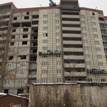 ЖК Возрождение (Казань) – фото №1