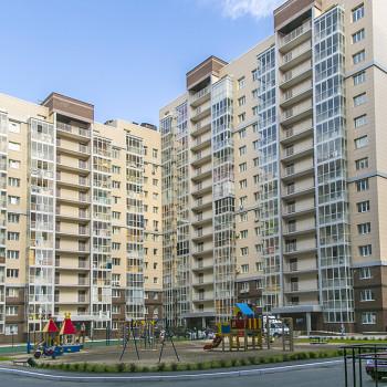 ЖК Романтика (Казань) – фото №3