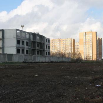 ЖК Верхний бульвар (Кемерово) – фото №4