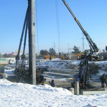 ЖК Пионерский (Хабаровск) – фото №4
