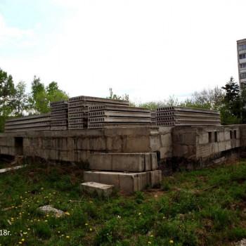 ЖК на ул. Панфиловцев (Хабаровск) – фото №3