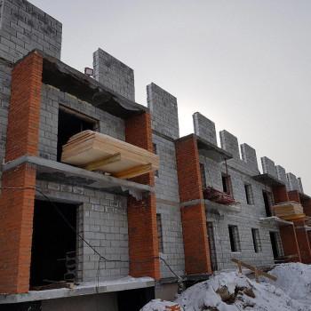 ЖК Кампо Верде (Хабаровск) – фото №3