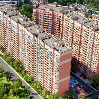 ЖК Красная площадь (Краснодар) – фото №8