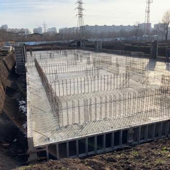ЖК Спортивный парк (Краснодар) – фото №3