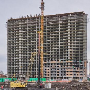 ЖК Сказка град (Краснодар) – фото №9