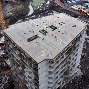 ЖК Сказка град (Краснодар) – фото №2