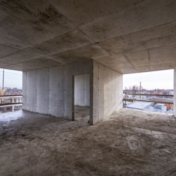 ЖК Сказка град (Краснодар) – фото №3