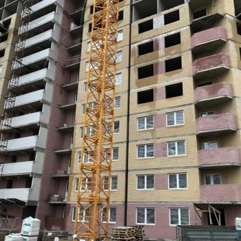 ЖК Почтовый (Краснодар) – фото №2