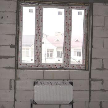 ЖК На Высоте (Краснодар) – фото №4