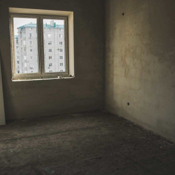 ЖК Крылья (Краснодар) – фото №5