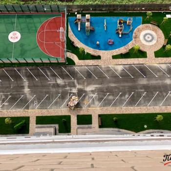 ЖК Победа (Краснодар) – фото №4