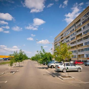 ЖК Светлоград (Краснодар) – фото №8