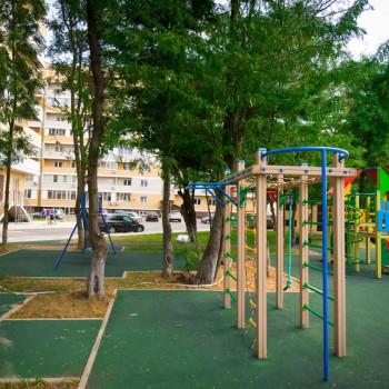 ЖК Светлоград (Краснодар) – фото №6