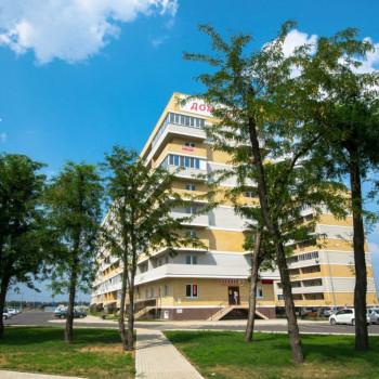 ЖК Светлоград (Краснодар) – фото №10