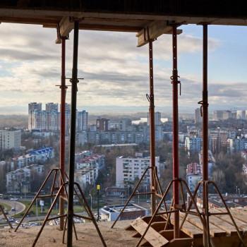 ЖК Элегант (Краснодар) – фото №1