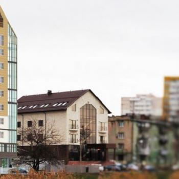 ЖК Агат (Краснодар) – фото №3