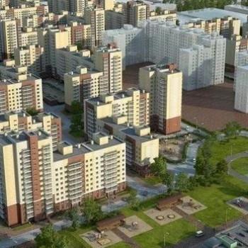 ЖК Образцово (Красноярск) – фото №2