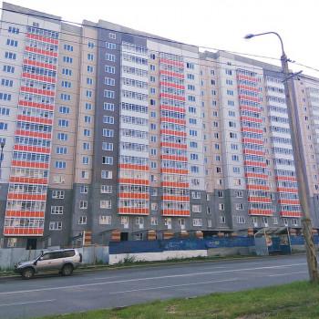 ЖК Покровский (Красноярск) – фото №6