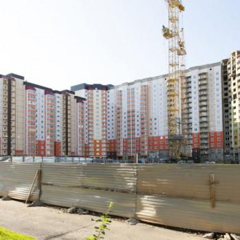 ЖК Гранд (Красноярск) – фото №3