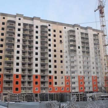 ЖК Гранд (Красноярск) – фото №2