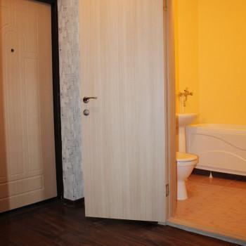 ЖК Глобус (Красноярск) – фото №2