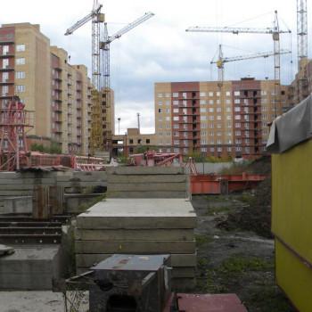 ЖК Мичурино (Красноярск) – фото №3