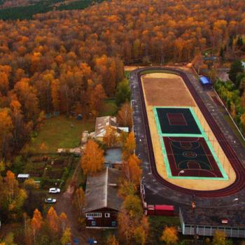 ЖК Грин парк (Green Park) (Красноярск) – фото №2